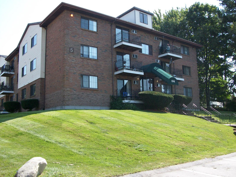 Apartments For Rent In Hooksett Nh