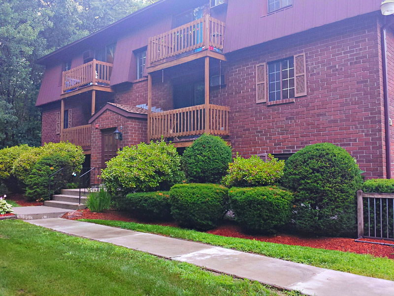 West Brook Manchester Nh Apartments For Rent