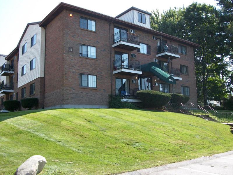 carrington farms hooksett nh apartments for rent rh massinvestmentgroup com